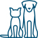willows-cat-dog-icon