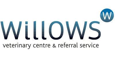 willows-web-logo