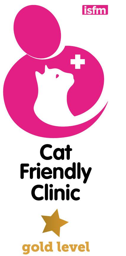 cat-friendly-clinic-logo