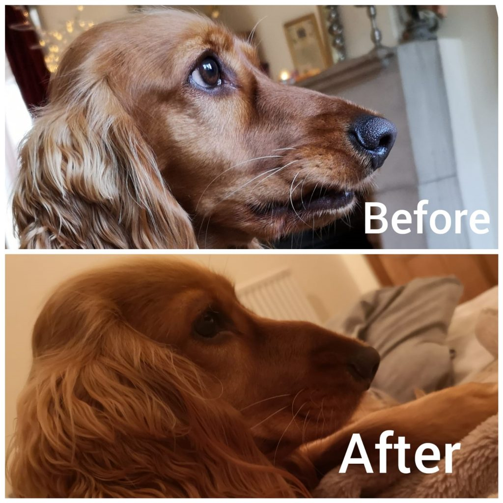 esther-before-and-after