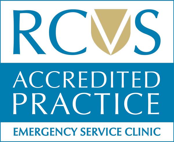 rcvs-accredited-practice-logo