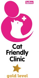 cat-friendly-clinic-logo